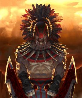 Bloodseeker Artifact.png