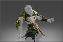 Armor of the Riptide Raider