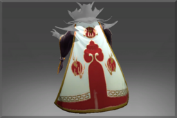 Cosmetic icon Cape of the Eastern Range.png