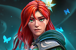 Cosmetic icon Compass of the Rising Gale.png