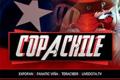 Copa LiveDota Chile ExpoFAN