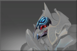 Cosmetic icon Deviant Casque.png