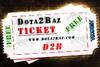 Dota2Baz Friendly Matches