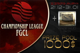 Cosmetic icon FGCL Championship League.png