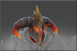 Cosmetic icon Helm of Discord.png