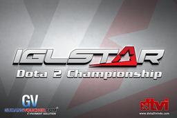 Cosmetic icon IGL Star Dota 2 Championship.png