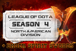 Cosmetic icon League of Dota Season 4.png