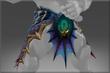 Meranth Dragoon Belt