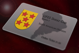 Cosmetic icon UFES Dota 2 Cup Season 5.png