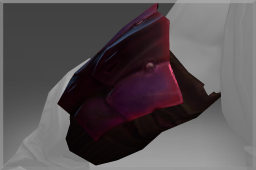 Cosmetic icon Wraps of Broken Scale.png