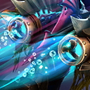 First of the Flood Guardian Sprint icon.png