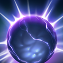 Ion Shell icon.png