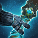 Majesty of the Colossus Tree Grab icon.png
