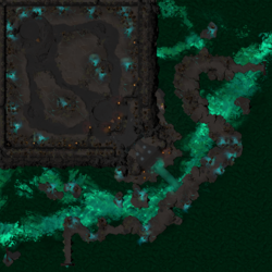 Minimap Aghanim's Labyrinth The Apex Mage.png