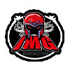 Team icon Immortal Magneto Gaming.png