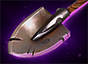 Trusty Shovel icon.png
