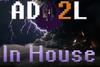 AD2L Season 6 In House