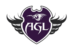 Cosmetic icon AEGIS Gaming League.png