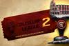 Coliseum League 2