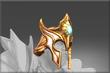 Complete Crown of Sacred Light
