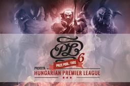 Cosmetic icon Hungarian Premier League Season 6.png