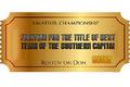 Rostov on Don Amateur Championship