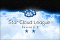 Star Cloud League Season 2