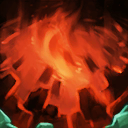 Crimson Emerald Conquest Pit of Malice icon.png