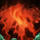 Crimson Emerald Conquest Pit of Malice icon.png