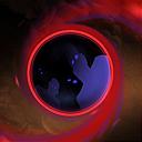 shadow demon dota 2 wiki