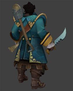 Kunkka Treasure Hunter 2.jpg