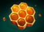 Royal Jelly 1 icon.png