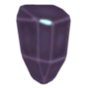 Rune of Invisibility model.png