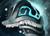 Shiva's Guard icon.png