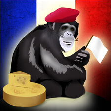 Team icon Monkey Freedom Fighters.png