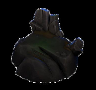 Bladeform Legacy Pedestal.png