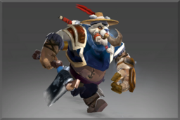 Cosmetic icon Bobusang's Traveling Necessities Set.png