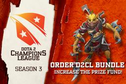 Cosmetic icon Dota 2 Champion's League Season 3.png