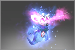 Cosmetic icon Onibi Upgrade Style 9.png