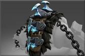 Razors of the Iron Hog