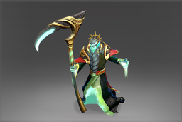 Cosmetic icon Scourge Dominion.png
