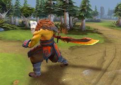 Dragon Sword Preview 3.jpg