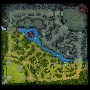 Minimap 7.07.png
