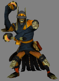 Shadow Shaman model.png