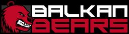 Team logo Balkan Bears.png