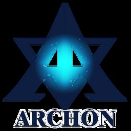 Team logo Team Archon.png