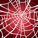 Virulent Matriarch Spin Web icon.png