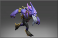 Cosmetic icon Aqwanderer Set.png