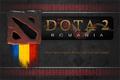Dota 2 Romania IV