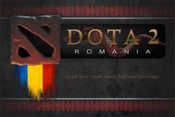 Cosmetic icon Dota 2 Romania IV.png